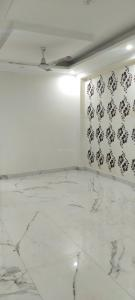 Gallery Cover Image of 900 Sq.ft 2 BHK Apartment for buy in MG Builders Chhatarpur JVTS Apartments, Chhattarpur for 2500000