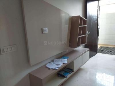 Gallery Cover Image of 900 Sq.ft 3 BHK Independent Floor for buy in Sector 24 Rohini for 9300000