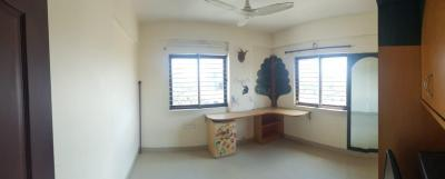Gallery Cover Image of 1200 Sq.ft 2 BHK Apartment for rent in Raja Prakruthi by Raja Housing , Jayanagar for 35000