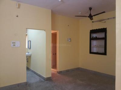 Gallery Cover Image of 1100 Sq.ft 2 BHK Independent House for rent in Kodihalli for 17000