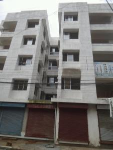 Gallery Cover Image of 1078 Sq.ft 2 BHK Apartment for buy in Bramhapur for 3716400