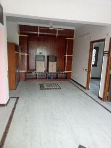 Gallery Cover Image of 1100 Sq.ft 2 BHK Apartment for buy in Tarnaka for 4500000