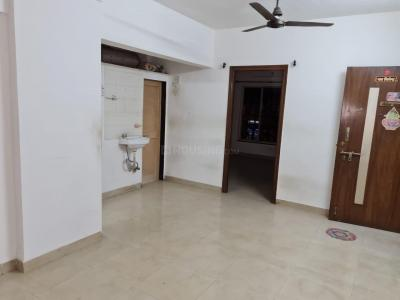 Gallery Cover Image of 450 Sq.ft 1 BHK Apartment for buy in Dosti Acres, Wadala for 12800000