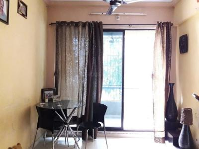 Gallery Cover Image of 604 Sq.ft 1 BHK Apartment for buy in Kalyan East for 3800000