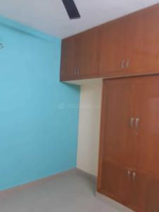 Gallery Cover Image of 1100 Sq.ft 2 BHK Apartment for rent in Perungudi for 19000