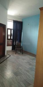 Gallery Cover Image of 3150 Sq.ft 2 BHK Independent Floor for rent in Sector 17 for 18000