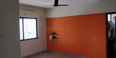 Gallery Cover Image of 780 Sq.ft 2 BHK Apartment for rent in Dhayari for 13000