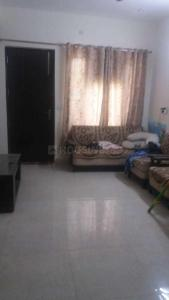 Gallery Cover Image of 1800 Sq.ft 1 BHK Independent Floor for rent in Sector 49 for 12000