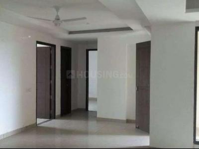Gallery Cover Image of 2397 Sq.ft 4 BHK Apartment for buy in Sector 20 for 8200000