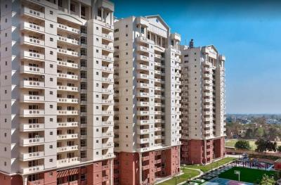Gallery Cover Image of 2040 Sq.ft 3 BHK Apartment for buy in SPR Imperial Estate, Sector 82 for 8345000