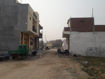 150 Sq.ft Residential Plot for Sale in Sector 68, Noida