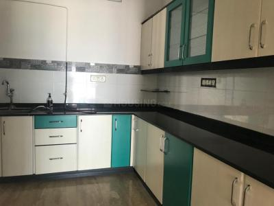 Gallery Cover Image of 750 Sq.ft 1 BHK Apartment for rent in Kavi Apartments, Worli for 65000