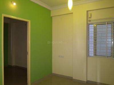 Gallery Cover Image of 500 Sq.ft 1 BHK Apartment for rent in BTM Layout for 9500