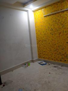 Gallery Cover Image of 600 Sq.ft 1 BHK Apartment for rent in Surendra Shree Shyam Apartment, Shahberi for 5500