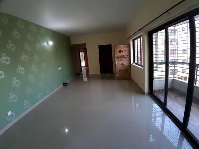 Gallery Cover Image of 1700 Sq.ft 3 BHK Apartment for rent in Garia for 23000