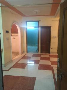 Gallery Cover Image of 900 Sq.ft 3 BHK Apartment for buy in Jamia Nagar for 4300000