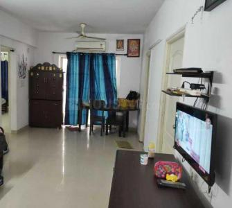 Gallery Cover Image of 1510 Sq.ft 3 BHK Apartment for buy in Arihant Esta The One, Mogappair for 14642790