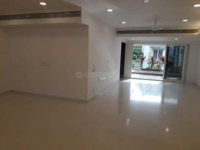 Gallery Cover Image of 3500 Sq.ft 3 BHK Apartment for buy in Mylapore for 60000000