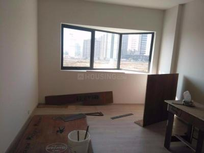 Gallery Cover Image of 2768 Sq.ft 4 BHK Apartment for rent in Sector 60 for 50000
