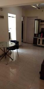 Gallery Cover Image of 1100 Sq.ft 3 BHK Apartment for rent in Malad West for 49000