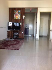 Gallery Cover Image of 1030 Sq.ft 2 BHK Apartment for buy in Mahaghar Sai Srinivasa Enclave, Electronic City for 2800000
