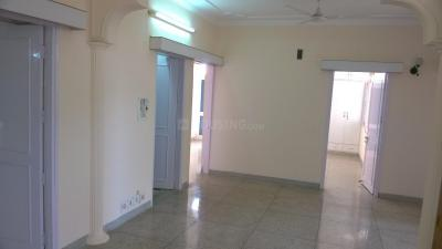 Gallery Cover Image of 1650 Sq.ft 4 BHK Apartment for buy in Sector 56 for 15600000