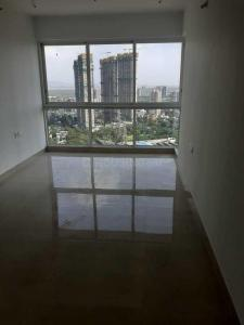 Gallery Cover Image of 1050 Sq.ft 2 BHK Apartment for rent in Runwal Forest Tower 5 To 8, Kanjurmarg West for 35000