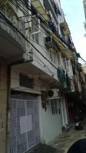 Gallery Cover Image of 1800 Sq.ft 5 BHK Independent House for buy in Pandav Nagar for 15000000