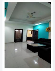 Gallery Cover Image of 875 Sq.ft 2 BHK Apartment for buy in Mordern Apartment, sector 73 for 2650000