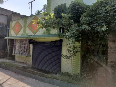 Gallery Cover Image of 1200 Sq.ft 3 BHK Independent House for buy in Chandannagar for 3700000