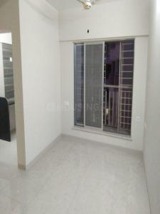 Gallery Cover Image of 1030 Sq.ft 2 BHK Apartment for rent in Mira Road East for 19000