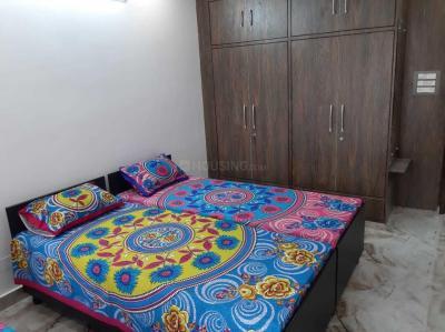 Bedroom Image of PG 4039641 Ashok Vihar in Ashok Vihar