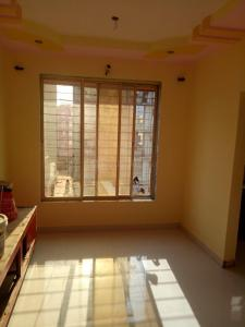 Gallery Cover Image of 750 Sq.ft 2 BHK Apartment for rent in Virar East for 5000