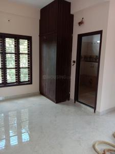 Gallery Cover Image of 400 Sq.ft 1 RK Independent House for rent in J P Nagar 8th Phase for 8000