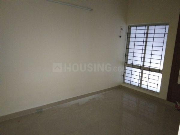 Bedroom Image of 839 Sq.ft 2 BHK Apartment for rent in Mambakkam for 12500