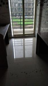 Gallery Cover Image of 911 Sq.ft 2 BHK Apartment for rent in Ambernath East for 9500