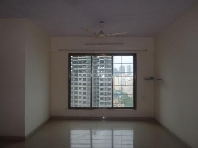 Gallery Cover Image of 1300 Sq.ft 3 BHK Apartment for buy in Chembur for 25300000