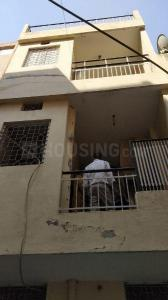Gallery Cover Image of 800 Sq.ft 2 BHK Independent House for buy in Janakpuri for 10000000
