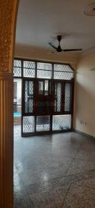 Gallery Cover Image of 1300 Sq.ft 2 BHK Independent House for rent in Sector 19 for 15000
