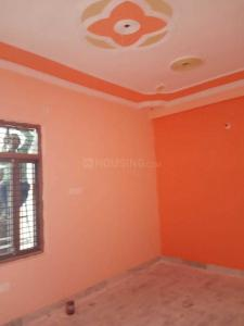 Gallery Cover Image of 765 Sq.ft 1 BHK Independent House for buy in Naubasta for 2600000
