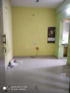 Gallery Cover Image of 550 Sq.ft 1 BHK Independent Floor for rent in BTM Layout for 11000
