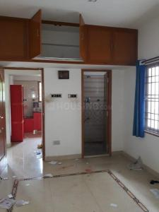 Gallery Cover Image of 1000 Sq.ft 2 BHK Independent House for rent in Adyar for 26000