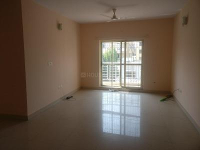 Gallery Cover Image of 1399 Sq.ft 2 BHK Apartment for rent in Cox Town for 30000