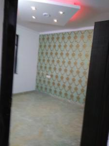 Gallery Cover Image of 1250 Sq.ft 3 BHK Independent Floor for buy in Uttam Nagar for 5551000