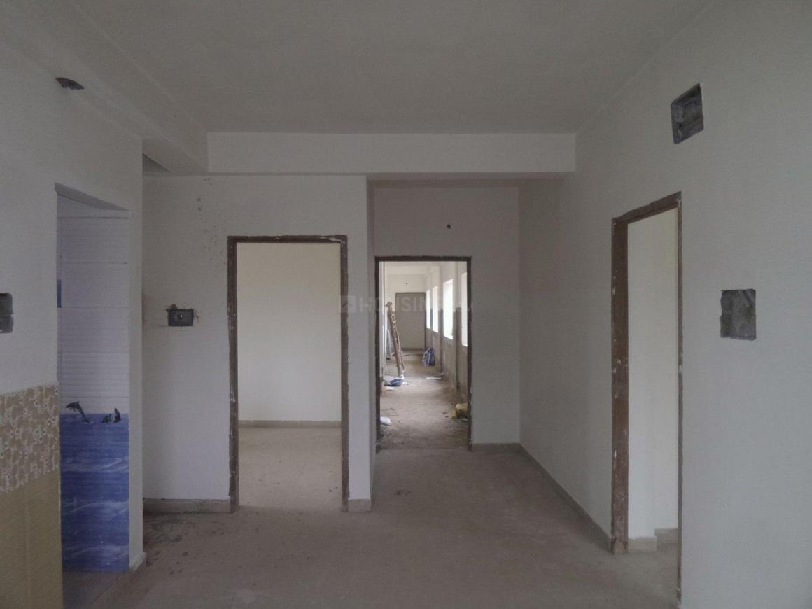 Living Room Image of 850 Sq.ft 2 BHK Apartment for rent in Mourigram for 8000