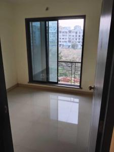 Gallery Cover Image of 1150 Sq.ft 2 BHK Apartment for buy in Kharghar for 7800000