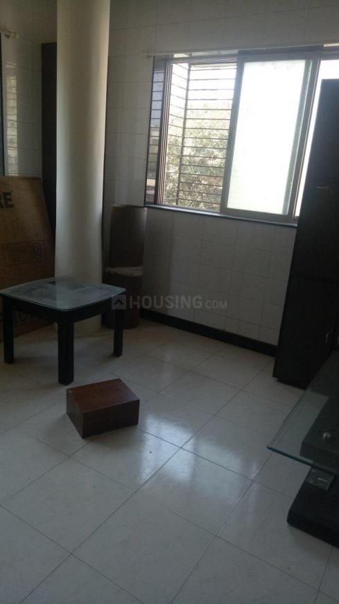 Living Room Image of 1050 Sq.ft 2 BHK Independent House for rent in Worli for 65000