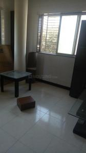 Gallery Cover Image of 1050 Sq.ft 2 BHK Independent House for rent in Worli for 65000