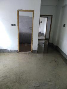 Gallery Cover Image of 1100 Sq.ft 2 BHK Apartment for buy in Nizampet for 4290000