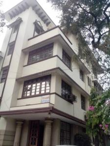 Gallery Cover Image of 950 Sq.ft 1 BHK Apartment for rent in Sion for 42000